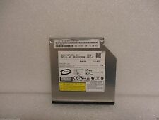 Genuine IBM Slimline CDRW DVDRW 42R766 42R7965YL IDE UJ-860 CD DVD Burner
