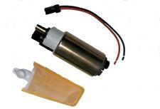 Pompa Elettrica Benzina FORD FOCUS II