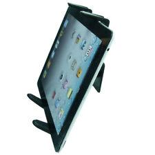 Permanent Screw Fix Adjustable Tablet Car Van Dash Mount for iPad 4th Gen
