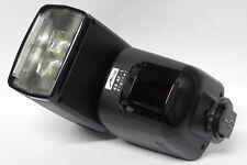 Metz 44AF-1 Digital Blitz / Blitzgerät für Canon EOS gebraucht 44AF1