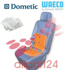WAECO 9101700026 MagicComfort MSH 601 Einbausitzheizung Sitzheizung NEU&OVP