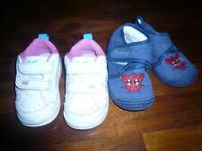 abbigliamento bimba nike scarpe da ginnastica n. 21 paucce felpate primigi n. 22