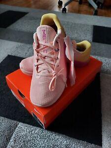 Nike metcon 5 womens UK 7.5 Size NEW