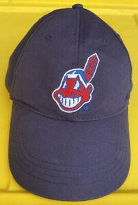 Columbus Clippers MiLB Minor League Baseball Hat Cap Destroyer Headwear Indians