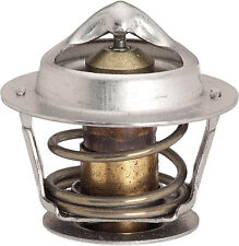 Engine Coolant Thermostat-OE Type Thermostat Gates 33728    bx209