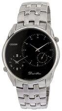 Citizen OXY Dual Time Men's Watch AO3000-50E