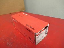 (5) HILTI EXPANSION ANCHOR BOLT 286017 KB3 1 X 6 LT LOT OF 5 NEW IN BOX