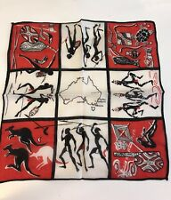 Vintage Handkerchief Melbourne