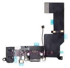 Ladebuchse Kopfhörerbuchse M Flex N USB Charging Connector Port Apple iPhone 5S