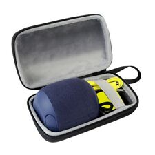 Hard Case Travel Carrying Bag For Ultimate Ears UE WONDERBOOM Bluetooth Speaker