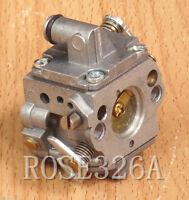 Zama OEM Carburetor For Stihl MS170 MS180 2MIX Chainsaw