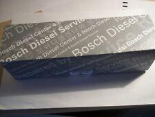 MERCEDES BENZ V220 & Vito 2.2 CDI FUEL INJECTOR Re-manufactured Bosch 0445110181