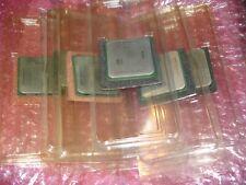6 AMD Dual-Core Opteron 280 2.40GHz OSA280FAA6CB Sockel/Socket 940 CPU Processor