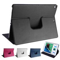 Flip Case iPad mini 1 2 3 Smart Schutz Hülle Cover Aufstellbar Ständer Folie