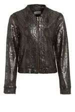 Manteaux et vestes C&A pour femme taille 42