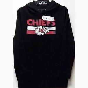 Kansas City Chiefs - Women