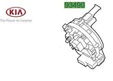 Genuine Kia Rio 2011-2016 Air Bag Reluctor Clock Spring 934901W110