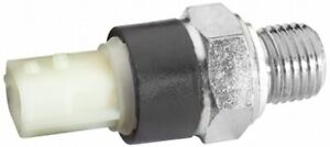 Renault Modus Grand Modus F/Jp0 2004-2016 Oil Pressure Switch Engine Part