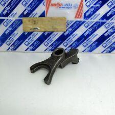 Fiat Uno 45 55 60  Panda 750 1000 Gear Linkage Bracket 91385328