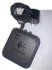 Logitech Bluetooth Wireless Speaker Adapter S-00113