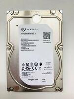 """Seagate ST4000NM0023 4TB ES.3 SAS 3.5"""" 6Gb/s 7200rpm 128M 4000GB Festplatte HDD"""