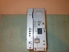 Toshiba BPSU672A DK 280 424 Office Phone System Power Supply