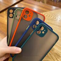 Linse Kamera Schutzhüllen Telefonkasten Case Für iPhone 11 Pro Max XR Xs 8 Plus