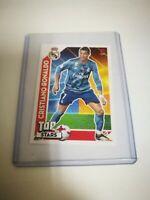 Panini Sticker Fußball EM Euro 2012 Nr 3 Official Mascots OffizielleMaskottchen