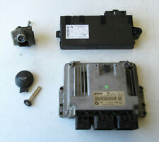 5S61112A650CD 5AXD-Usado Genuine Ford Fiesta ST150-ECU