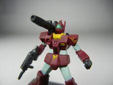 Gundam Collection NEO.3 RGC-80 GM Cannon Marking 47 1/400 Figure BANDAI
