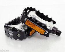 Redline MX Mini BMX Bike Pedals