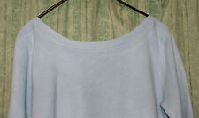 Lovely BLUE Jumper. SIZE 10, BY GEORGE, in great condition