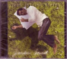 CD COLLECTOR JEAN ANTOINE HIERRO JARDIN SECRET 12T NEUF SCELLE