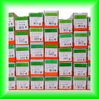 Spanplattenschrauben JD79 Teilgewinde Torx alle Größen 3x30-6x200 Holzschrauben*