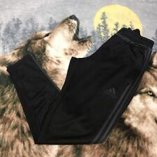 Adidas Mens Tiro 15 Pants