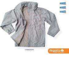Manteaux et vestes Regatta taille S pour homme