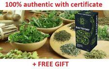 BACTEFORT Anti parasite Natural Herbal Body Cleansing Remove Parasite 30ml