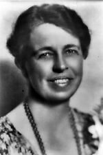 New 5x7 Photo: First Lady Eleanor Roosevelt, wife of Franklin D. Roosevelt