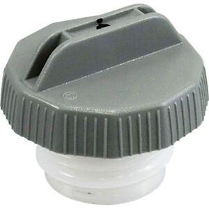 MAZDA genuine RX-7 FD3S fuel cap cap filler F044-42-250A