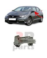 Pour Honda Civic 12-17, Honda Crv 12 - 18 Neuf Rétroviseur Clignotant Gauche N/S