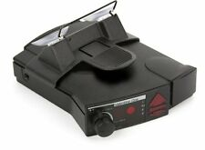 Valentine One V1 Police Gun Radar Laser Detector Brand New LATEST VERSION