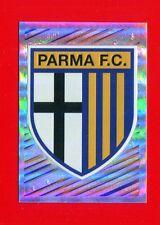 CALCIATORI Panini 2012-2013 13 -Figurina-sticker n. 320 - SCUDETTO PARMA-New