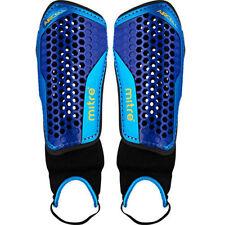 Équipements de football gants taille XS