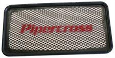 Pipercross Luftfilter Toyota Carina E Stufenheck _T19_ 1.6 106 PS Bj. 10/1995-09
