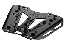 Givi Aluminium Platten-Kit M8B schwarz für Monokey Topcases