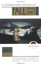 Fall On Your Knees (Oprahs Book Club) by Ann-Marie MacDonald