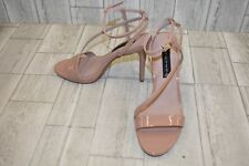 d307b5f87ff Steven by Steve Madden Patent Leather Solid Heels for Women