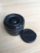 Canon EF 28mm f/2.8 *Great condition*