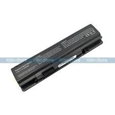 Battery for Dell Vostro 1014 1015 A840 A860 A860n F286H F287H F287F 312-0818