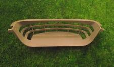 Dishwasher BOSCH SMI50C05GB/04  Basket HANDLE